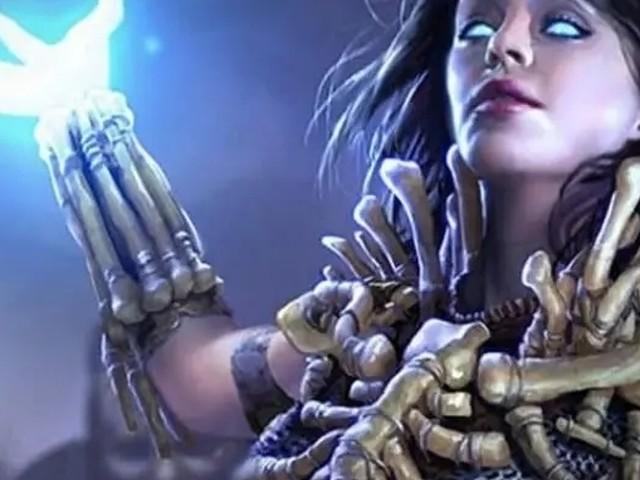 Cyberpunk 2077 rinviato? Il team di Path of Exile posticipa la nuova espansione