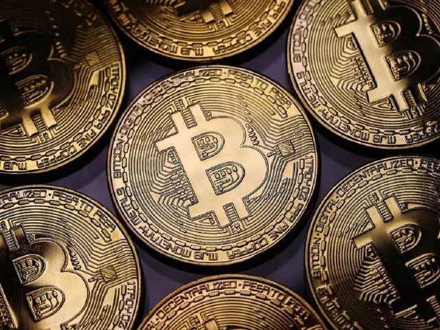 Muore fondatore di piattaforma di bitcoin: in fumo un tesoro milionario