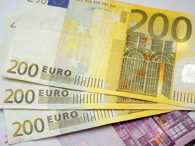 Imprese pagate in ritardo. L'Europa condanna l'Italia