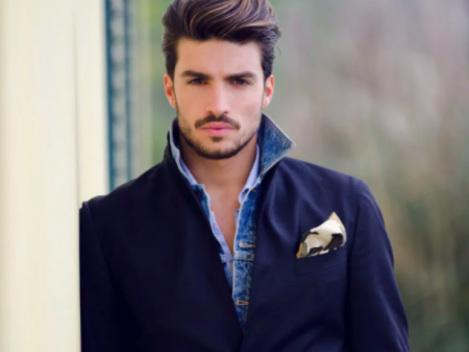 Mariano Di Vaio: numero 1 degli influencer nel mondo secondo Forbes