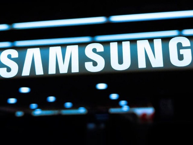 Samsung Galaxy Tab S8 Ultra, ulteriori dettagli su display e batteria