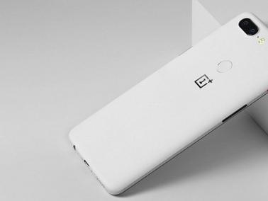 OnePlus 5T: problemi di suoneria in chiamata con Android Oreo