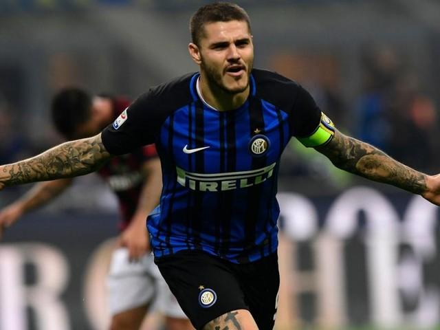 Inter, Icardi sarebbe pronto al rinnovo ma Wanda avrebbe preso tempo