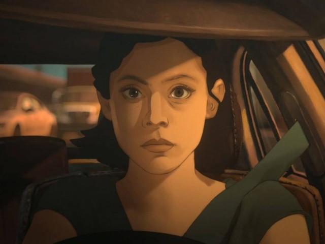 Undone 2 si farà, Amazon rinnova la dramedy animata dei creatori di BoJack Horseman