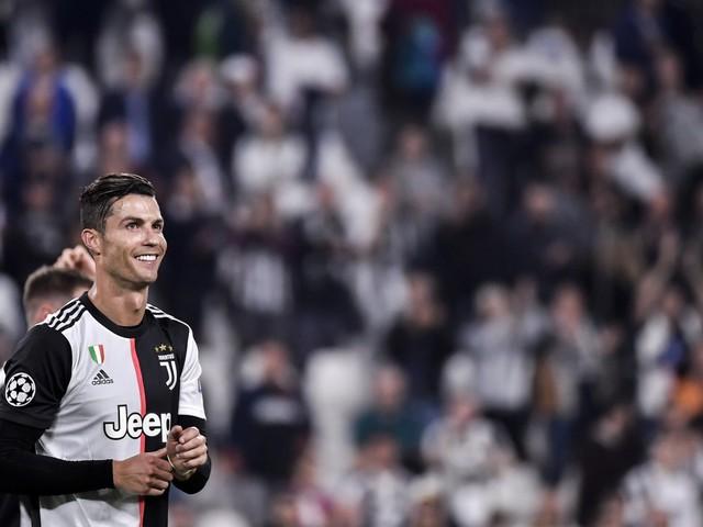 Juventus in ansia per Cristiano Ronaldo: ecco tutta la verità