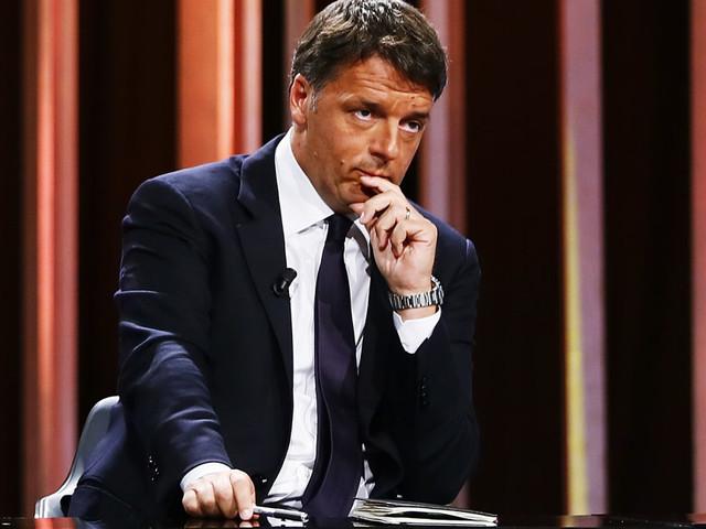Non sarà il modello Macron a risollevare le sorti del centrosinistra
