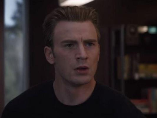 Avengers: Endgame, il nostro commento al trailer ufficiale: azione e dramma, a qualunque costo