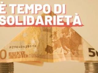 Muroni, con la patrimoniale sostitutiva nessuna nuova tassa: conviene al 90% degli italiani
