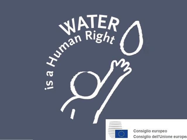 Acqua potabile e sicura: nuovi rigorosi standard qualitativi minimi europei