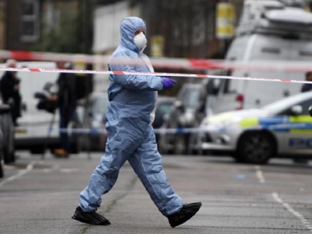 Uccide il padre con un coltello in una macelleria a Piazza Armerina