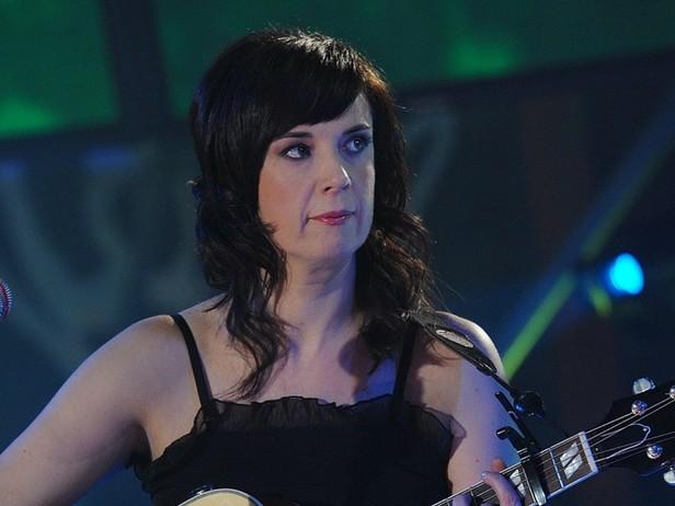 Cristina Donà: tutte le info sui concerti, biglietti e scaletta