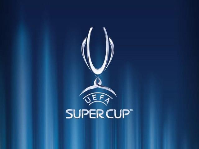 Liverpool – Chelsea: dove vederla, tv, streaming gratis, pronostico e probabili formazioni