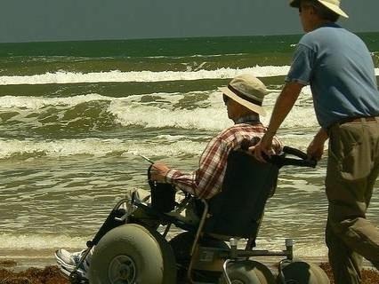 Prepensionamento per familiari disabili - pensione anticipata