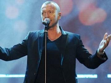 Biagio Antonacci al Mandela Forumdi Firenze: biglietti, orari e scaletta