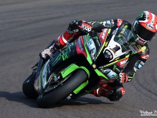 LIVE Superbike, GP Teruel 2020 DIRETTA: Rinaldi svetta nelle FP3! Redding e Rea lo seguono. Dalle 11.00 la superpole!