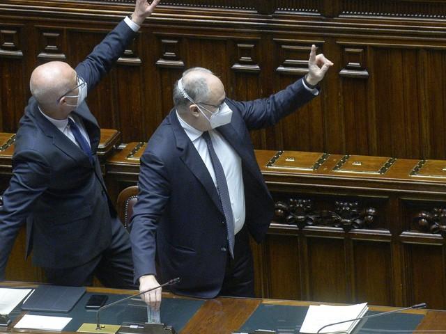 """Approvato il """"nuovo"""" Mes. Cosa cambia ora per l'Italia"""