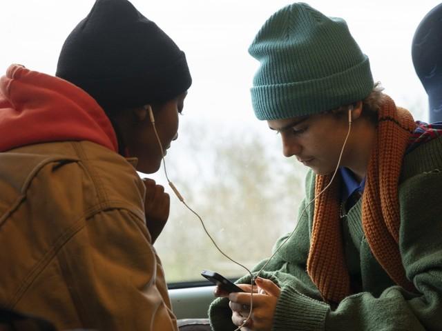 """""""We are who we are"""": il teen drama torna con un gran finale"""