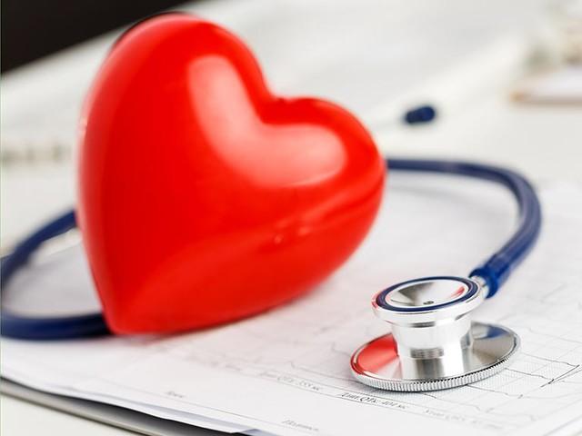 Medicina: ecco il mini-cuore umano stampato in 3D