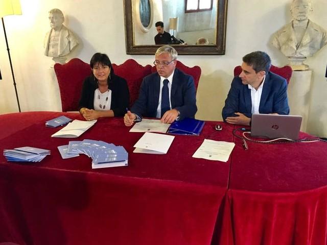 Cambio del gestionale: chiusura uffici dei servizi demografici di Trento