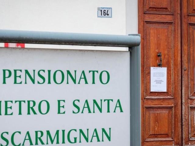 Coronavirus, altre tre vittime nelle case di riposo del Padovano. A Merlara arrivano i militari