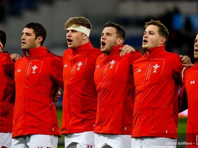 Rugby, Test Match 2019 oggi: orari e programma di sabato 17 agosto. Come vederli in tv e streaming
