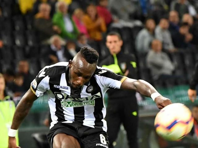 Udinese-Napoli 1:1 | Le pagelle: Fofana il migliore, la difesa argina un Napoli impreciso