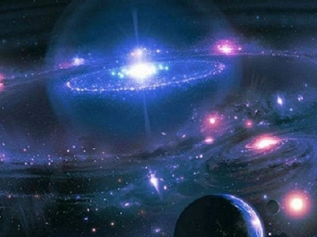 L'oroscopo di sabato 10 ottobre: Sole opposto ad Ariete, Pesci chiaro e preciso al lavoro
