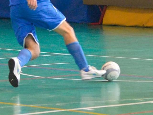 Nuovo dpcm, bozza sport: chi si ferma e chi continua