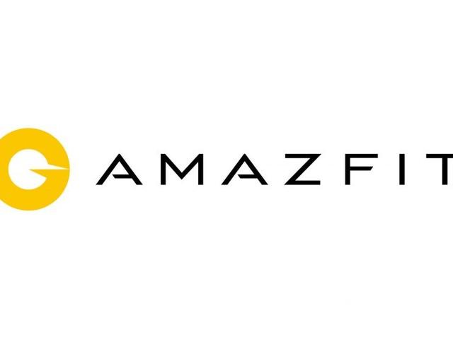 Pronta anche l'Amazfit Band 5, rivale interna della Xiaomi Mi Band 5
