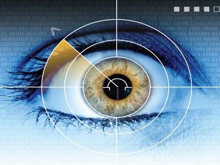 Usa, creato primo occhio artificiale in 3D con cellule umane