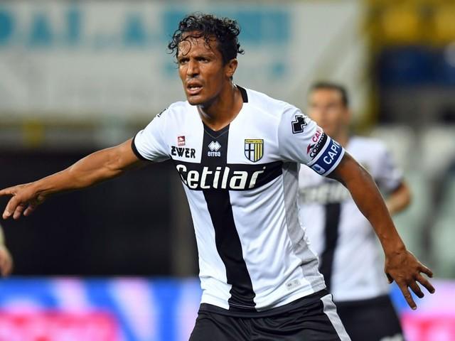 Parma, infortunio per Bruno Alves: cosa si è fatto. Salta il Genoa