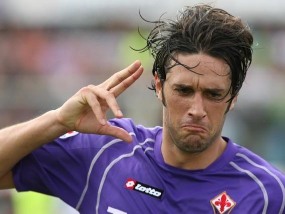 """L'opinione di Toni: """"Fiorentina, difficile raggiungere le prime posizioni con i giovani…"""""""