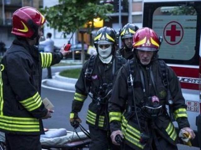 Tragedia a Milano. Cgil: servono più ispettori