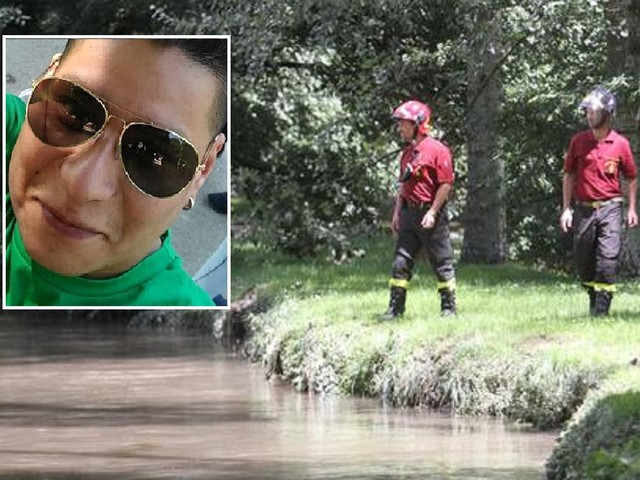 Omicidio al parco Lambro: catastrofe preannunciata