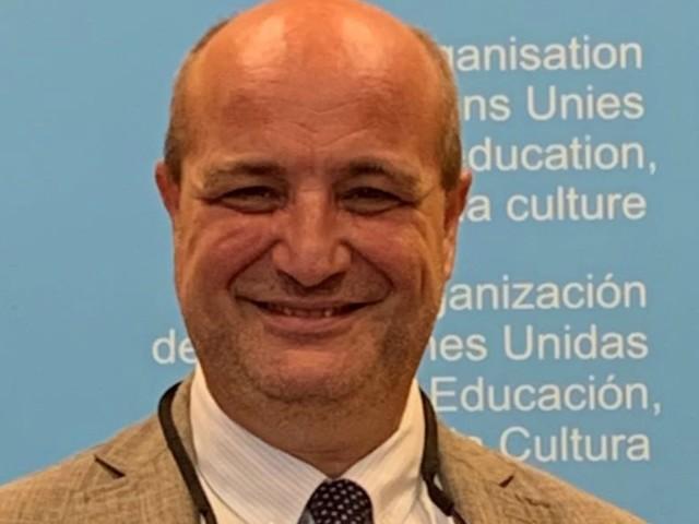 È toscano il nuovo presidente dell'Istituto nazionale di oceanografia e di geofisica sperimentale