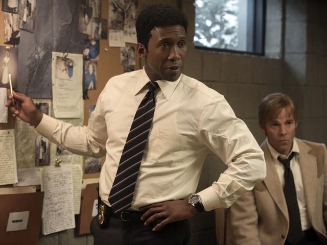 True Detective 3, i nuovi episodi sono un ritorno alle origini