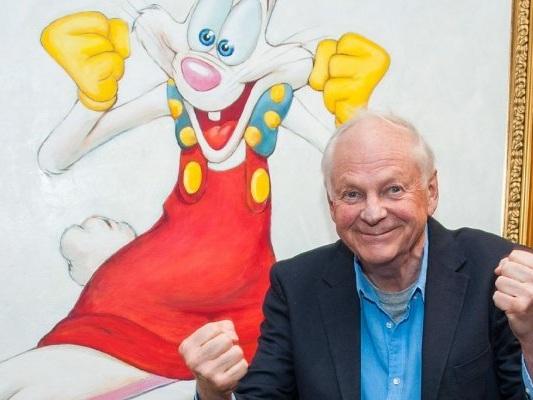 Richard Williams. morto l'animatore di Chi ha incastrato Roger Rabbit?