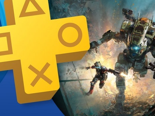 PS Plus dicembre 2019, ecco i giochi PS4 gratis del mese - Notizia
