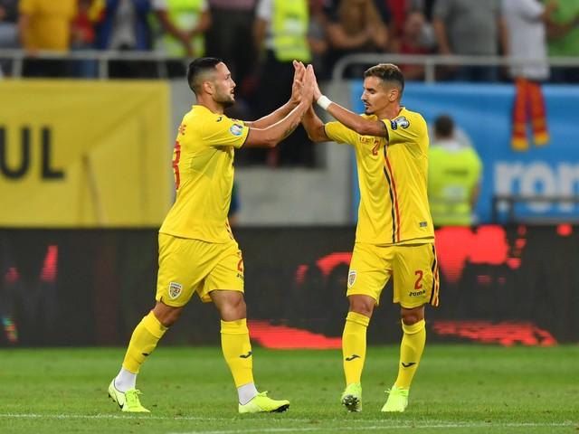 Stadio chiuso per squalifica, la Romania lo riempie con 30 mila under 14