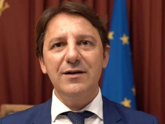 Pensioni, Tridico: 'Quota 41 troppo rigida, abbiamo tempo per riforma strutturale'