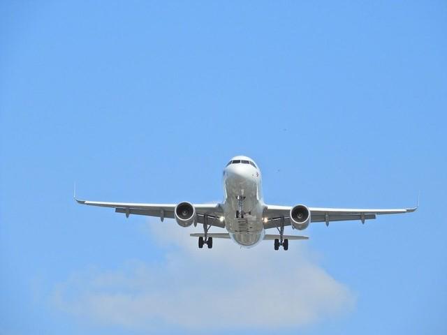 Concorso per vincere biglietti aerei Eurowings