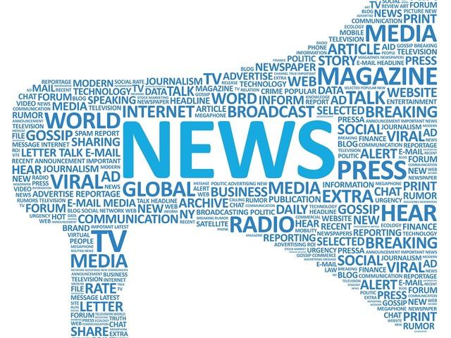 Indice mondiale della libertà di stampa, l'Albania perde 7 posizioni
