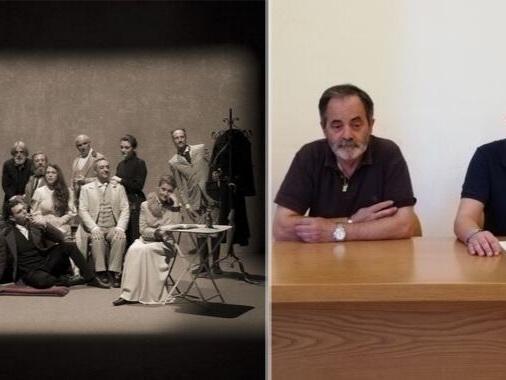 Teatro Comunale di Casalmaggiore, nuova stagione all'insegna della drammaturgia
