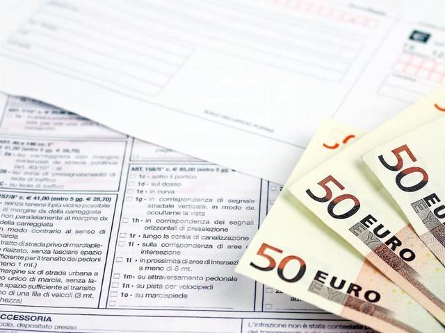 Saldo e stralcio: ultimi giorni per la domanda, poi via ai pagamenti anche rateali