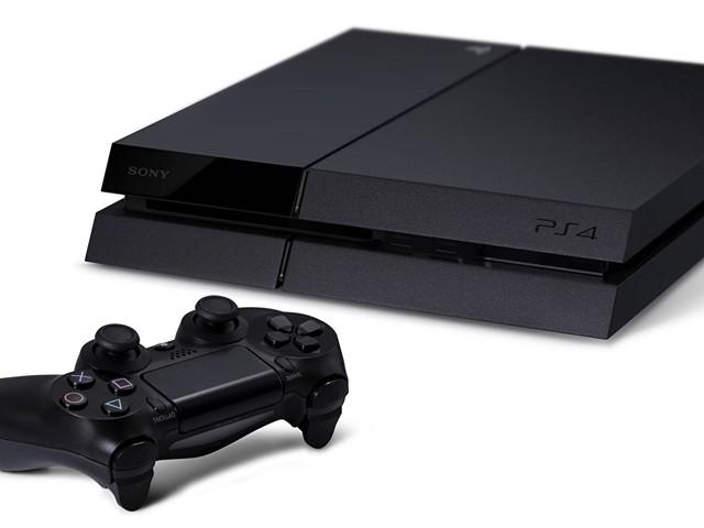 PS4: vendute oltre 30 milioni di unità in USA