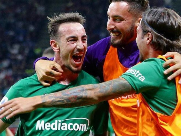 Fiorentina Udinese diretta streaming gratis in TV – No Rojadirecta