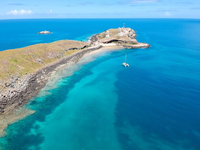 Il Brasile mette all'asta 29.300 km2 di licenze petrolifere dove ci sono barriere coralline protette