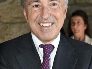 Si è dimesso Castellucci, ad della società Atlantia