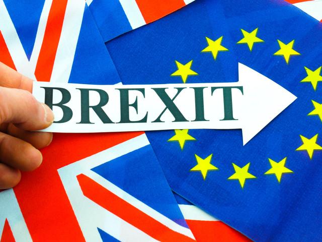 "Brexit, Tusk risponde a Johnson ""Backstop è garanzia"""