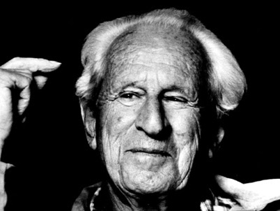 The Legacy of Marcuse's 'One-Dimensional Man'